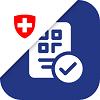https://www.winmedio.net/Maennedorf/getimage.ashx?id=781