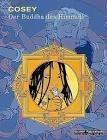 Der Buddha des Himmels (Comic)